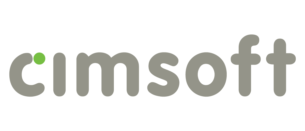 Cimsoft Technology BV